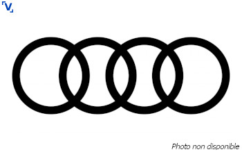 Audi A4 Avant Saint-Martin-d'Hères