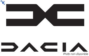Dacia Sandero Châtillon-en-Vendelais