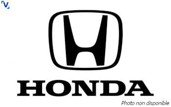 Honda Jazz Strasbourg