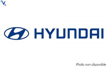 Hyundai Tucson Saint-Martin-d'Hères