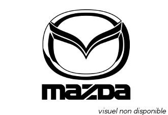 Mazda 2 Le-monastère