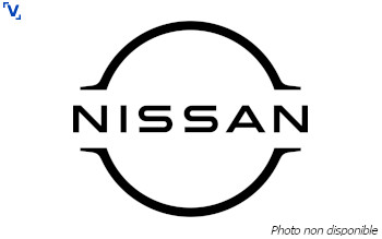 Nissan Note Strasbourg