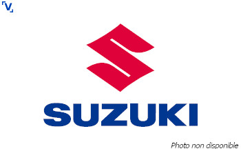 Suzuki Swift Marseille