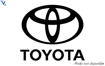 Toyota Avensis Maisons-alfort