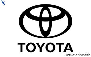 Toyota Aygo Aix-en-Provence