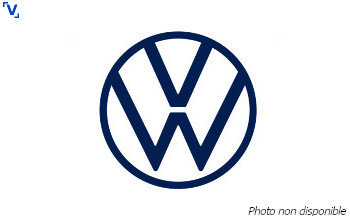 Volkswagen Polo Paris-8ème