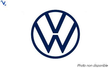 Volkswagen Polo Laon