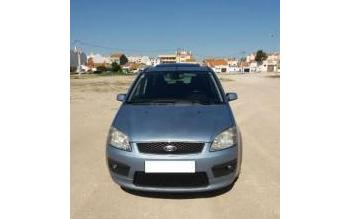 Ford Focus C-Max Boulogne-Billancourt