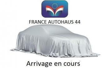 Mercedes CLK Carquefou