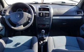 Renault Clio Talence