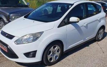 Ford C-Max Martigues